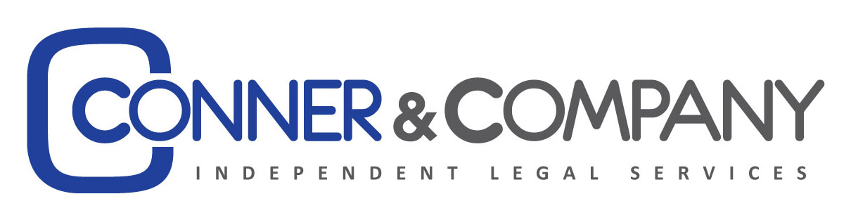 Conner & Co