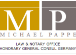 Michael Pappe Law Office & Notary
