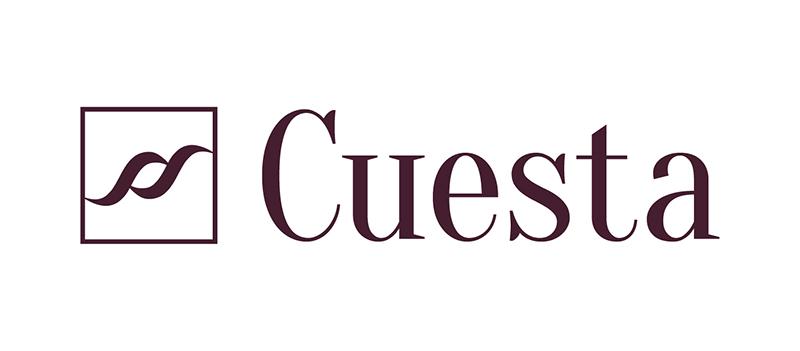Cuesta Law Office