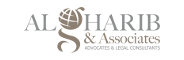 Al Gharib & Associates Advocates and Legal Consultants