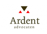 Ardent Advocaten