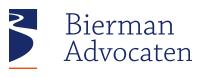 Bierman Advocaten LLP