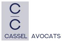 Cassel Avocats