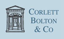 Corlett Bolton & Co