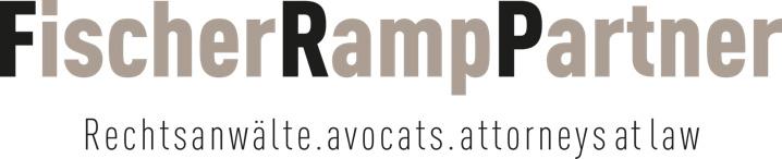 Fischer Ramp Partner AG