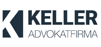 Keller Law Firm