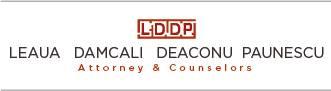 Leaua Damcali Deaconu Paunescu – LDDP