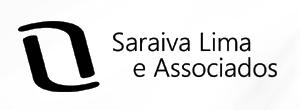 Saraiva Lima e Associados – Sociedade de Advogados, R.L.