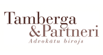 Attorneys at Law Tamberga & Partners