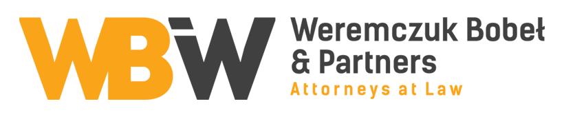 WBW Weremczuk Bobel & Partners