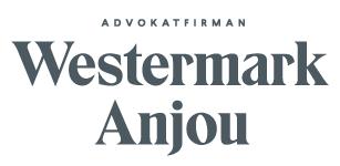 Advokatfirman Westermark Anjou AB